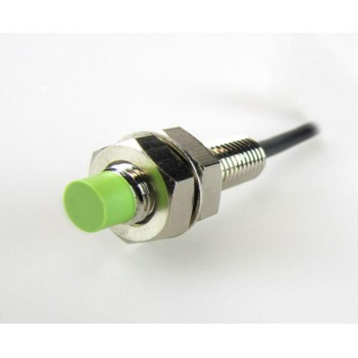 1 PCS LTC3812EFE-5 TSSOP-16 LTC3812 3812 EFE-5 LTC3812EFE-5#PBF Controller